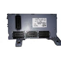 Body Computer Bc Fiat 51847544 - 51903097 - 51864420 - 51763