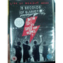 Dvd - 5 Seconds Of Summer - How Did We End Up