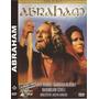 Películas Cristianas, Colección De 6 Dvd.