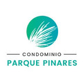 Proyecto Condominio Parque Pinares Etapa 2