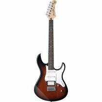 Guitarra Eléctrica Yamaha Pacifica Pac112v