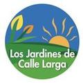 Los Jardines De Calle Larga