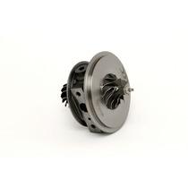 Conjunto Rotativo Gol / Parati 1.0 16v Turbo