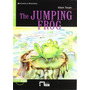 The Jumping Frog - B1.1 - Reading & Training - Vicens Vives