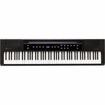 Piano Williams Allegro 2 88-key Hammer Action Digital