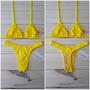 Amarelo-Amarelo