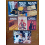 Biblioteca Salvat Grandes Biografías Exc. Cond. 9/10