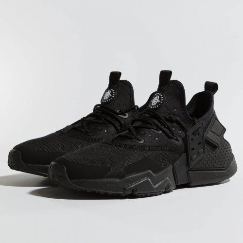a96e2681bdb4 Tenis Nike Air Huarache Drift-  5. Mx (100% Original) -   1