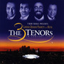 The 3 Tenors In Concert 1994 - Carreras Domingo Pavarotti