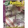 Revista De Puntillas A Crochet