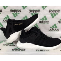 Botas Eqt Equipment Originales