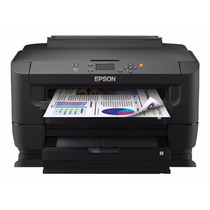 Reparacion Impresoras Epson Especialistas En Workforce