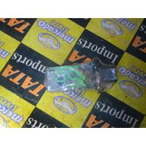 Sensor Mafi Fusion V6 2011
