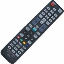 Control Remoto Para Tv Samsung Lcd Led