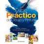 Curso Practico De Dibujo Y Pintura 1 Vol. Color Parramon