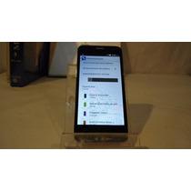 Celular Alcatel One Touch Idol Mini 6012a Telcel