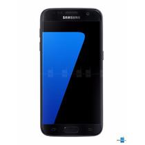 Samsung Galaxy S7 32gb 4glte 1 Año Garantia, Juanlevende