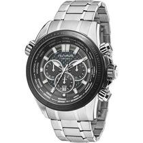 Relógio Technos Performance Ts Carbon Os2aak - Frete Grátis!