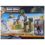 Angry Birds Star Wars - Juego En Caja 21x29cm!