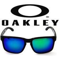 Oculos De Sol Holbrook Marca Famosa Polarizado Importado