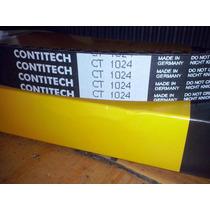 Correa Tiempo Festiva/ Turpial /mazda 323 Full Inyeccion