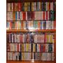 Cassettes Para Decoración Caset Para Adorno Retro Cassette<br><strong class='ch-price reputation-tooltip-price'>$ 5<sup>00</sup></strong>