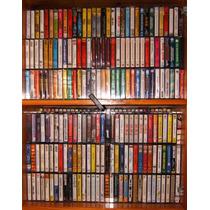 Cassettes Para Decoración Caset Para Adorno Retro Cassette