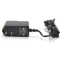Adaptador De Corriente Continua De 12 V Dc 2.1mm