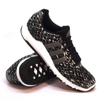 Zapatillas Adidas Modelo Training Adipure Primo