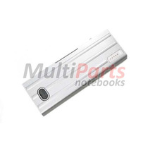 Bateria Dell Latitude D620 / D630 / D640 Series