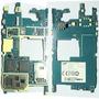 Tarjeta Lógica Madre Samsung S4 Mini Gt-i9195