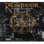 Dream Theater - Live Scenes From New York [3cd] Frete Gratis