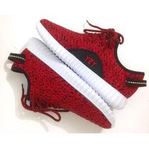 Adidas Super Star Y Yezzy