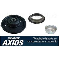 Coxim Batente + Rolamento Original Axios - C4 307 308 408