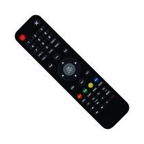Controle S1001/ S1005/ S926