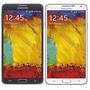 Samsung Galaxy Note 3 Celular Liberado Fabrica Envio Gratis
