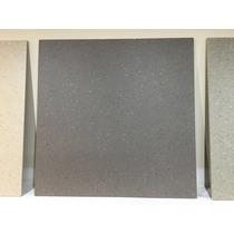 Porcelanato Importado Rústico 60x60 Antideslizante