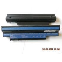 Bateria Acer 532 532h Ao532h 532g Ao532g Um09h36 Um09h41