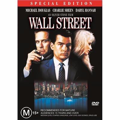 filme wall street-poder e cobia gratis