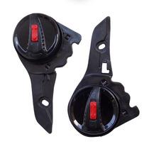 Kit Reparo Capacete Ls2 Ff 358 Ff 396 Ff 322 Cod 1027