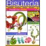 Curso Digital De Bisuteria, Alambrismo Y Mas Paso A Paso