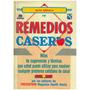 Vendo Combo 2 Tomos De Guía Médica De Remedios Caseros.