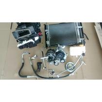 Kit Ar Condicionado Palio Fire/strada 1.0,1.3 E 1.4