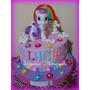 Tortas Infantiles Bautismo Casamiento Cumpleaños Baby Shower