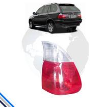 Lanterna Traseira Direita Bmw X5 1998-2006