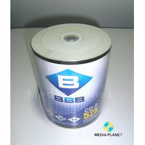 Cd - R Imprimible Printable Fullface Plata Diamante Bbb Deta