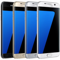Samsung Galaxy S7 Edge G935 Celulares Libres Phonelectrics