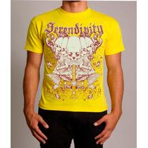 Camisetas Personalizadas Camisetas Estampadas Camisetas