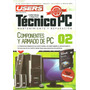 Kit Full Pdf Electronica+pc Ebook Aprende Repara Completo