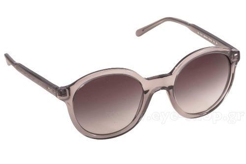 f4655a7013 Gafas Ralph Lauren Ph4112-56048g-50 Acetato Morado Hombre - $ 349.900 en  Mercado Libre
